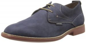 Giày Mephisto Men's Florian Oxford