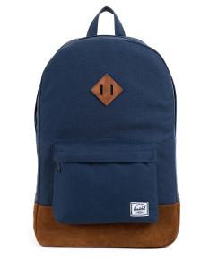 Ba lô Herschel Supply Co. Heritage Backpack