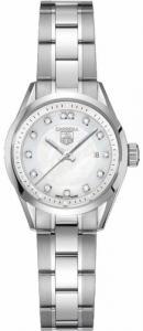 Đồng hồ TAG Heuer Women's WV1411.BA0793