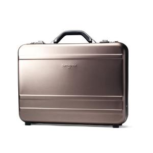 Túi Samsonite Luggage Delegate Ii Aluminum Attache Computer Bag