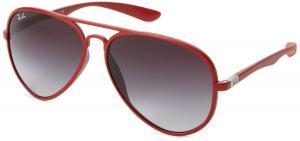 Kính mắt Ray-Ban 0RB4180 Aviator Sunglasses