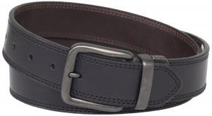 Dây lưng Levi's Mens 40mm Reversible Leather Belt