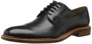 Giày Gordon Rush Men's Locke Oxford