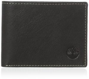 Ví Timberland Men's Blix Slimfold Wallet