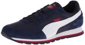 Giày PUMA Men's ST Runner Nylon Classic Sneaker