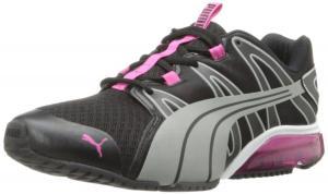 Giày PUMA Women's PowerTech Voltaic Running Shoe