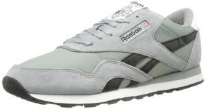 Giày Reebok Men's Classic Nylon R13 Shoe