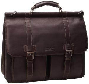 Cặp Kenneth Cole Reaction Luggage Mind Your Own Business