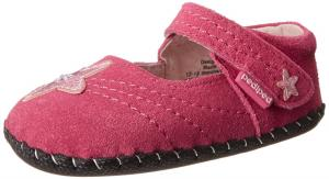 Giày pediped Originals Starlite Crib Shoe (Infant/Toddler)