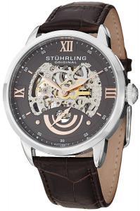 Đồng hồ Stuhrling Original Men's 574.03