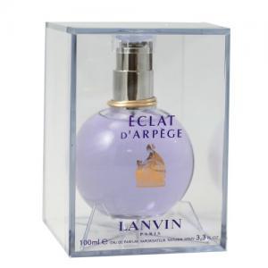 Nước hoa Lanvin Eclat D' Arpege By Lanvin For Women. Eau De Parfum Spray 3.3-Ounces