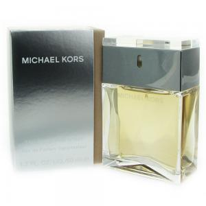 Nước hoa Michael Kors Eau De Parfum Spray, for Women, 1.7 Ounce
