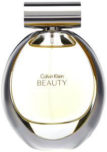 Nước hoa Calvin Klein Beauty by Calvin Klein for Women - 3.4 Ounce EDP Spray