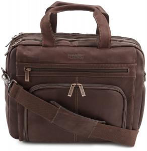 Túi Kenneth Cole Reaction Luggage Out Of The Bag