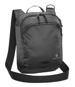 Ba lô Eagle Creek Travel Gear Site-Seeing Tablet Courier