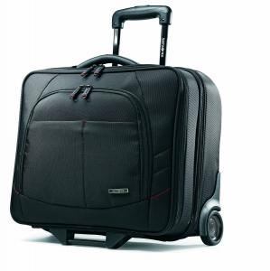 Ba lô Samsonite Luggage Xenon 2 Mobile Office