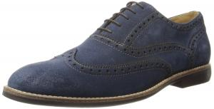 Giày Kenneth Cole REACTION Men's Why Not Oxford