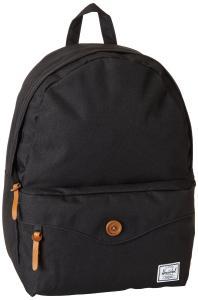 Ba lô Herschel Supply Co. Sydney Backpack