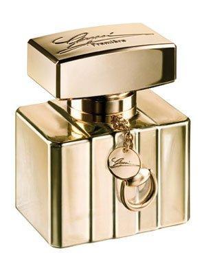 Nước hoa Gucci Premiere by Gucci Eau De Parfum Spray 2.5 oz for Women