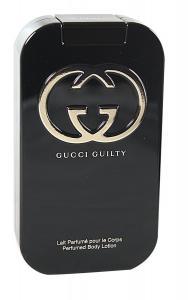 Nước hoa Gucci Guilty Perfumed Body Lotion for Women, 6.7 Ounce