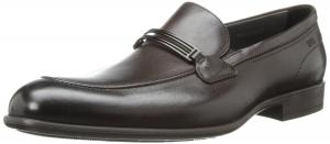 Giày BOSS Black by Hugo Boss Men's Urbeno Slip On Loafer