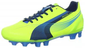Giày PUMA Women's Evospeed 3.2 FG Soccer Cleat