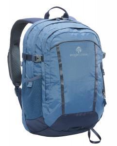 Ba lô Eagle Creek Travel Gear Universal Traveler Backpack RFID