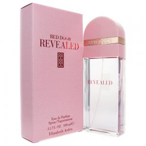 Nước hoa Red Door Revealed By Elizabeth Arden For Women. Eau De Parfum Spray 3.4 Ounces