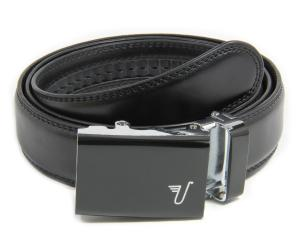 Dây lưng Mission Belt Men's Leather Ratchet Belt
