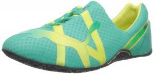 Giày PUMA Women's Anaida Lace Dip Dye Training Shoe