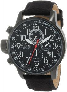 Đồng hồ Invicta Men's I-Force New Lefty 1517