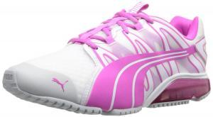 Giày PUMA Women's Powertech Voltaic Training Shoe
