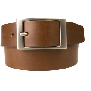 Dây lưng High Quality Leather Belt - 1 3/8