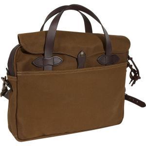 Túi Filson Original Briefcase