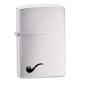 Bật lửa Zippo Pipe Lighter Lighter
