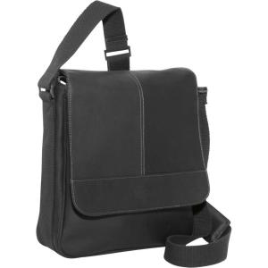Túi Kenneth Cole Reaction Bag for Good - Colombian Leather iPad/Tablet Day Bag