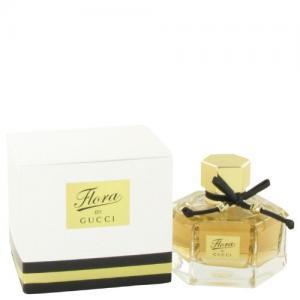 Nước hoa NEW - Flora by Gucci Eau De Parfum Spray 1.7 oz for Women- 482547