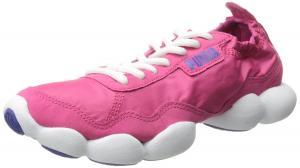 Giày PUMA Women's Bubble XT Cross-Training Shoe