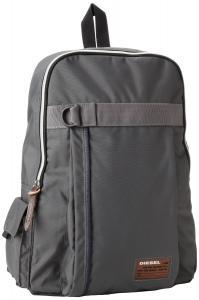 Ba lô Diesel Back On Track P-Neon II Backpack