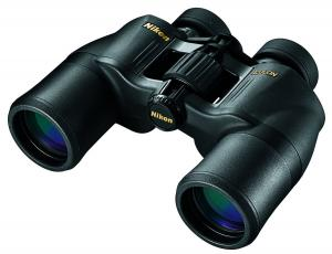 Ống nhòm Nikon 8245 ACULON A211 8 x 42 Binocular (Black)