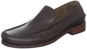 Giày FRYE Men's Douglas Venetian Loafer