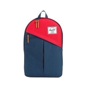 Ba lô Herschel Supply Co. Parker Backpack