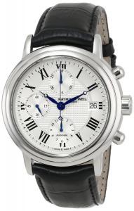Đồng hồ Raymond Weil Men's 7737-STC-00659