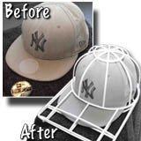 Mũ Ballcap Buddy Cap Washer