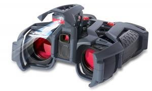 Ống nhòm đồ chơi Spy Gear Spy Night Scope