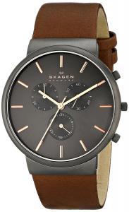 Đồng hồ Skagen Men's SKW6106