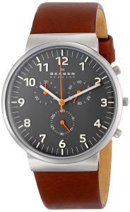 Đồng hồ Skagen Men's SKW6099