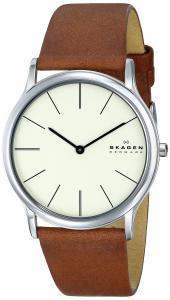 Đồng hồ Skagen Men's SKW6083