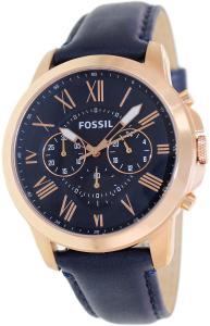 Đồng hồ Fossil Men's FS4835