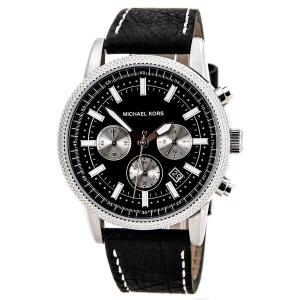 Đồng hồ Michael Kors MK8310 Men's Watch